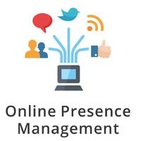 Online Presence Management :: DonnainTuscany
